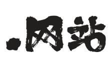 中文域名.网站